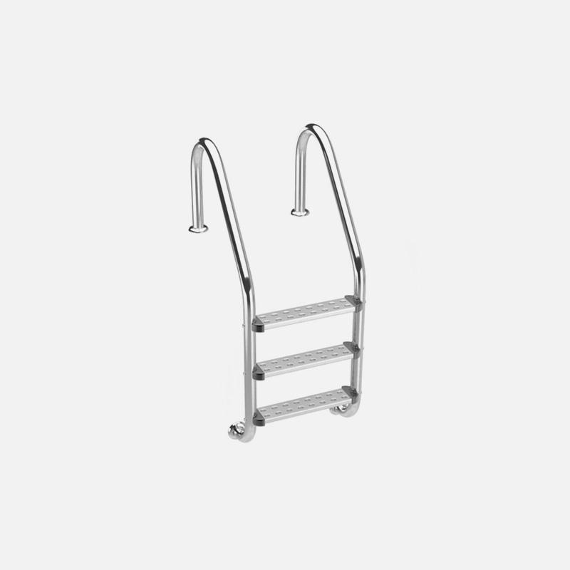 Swimming Pool Ladders - GalaSwim